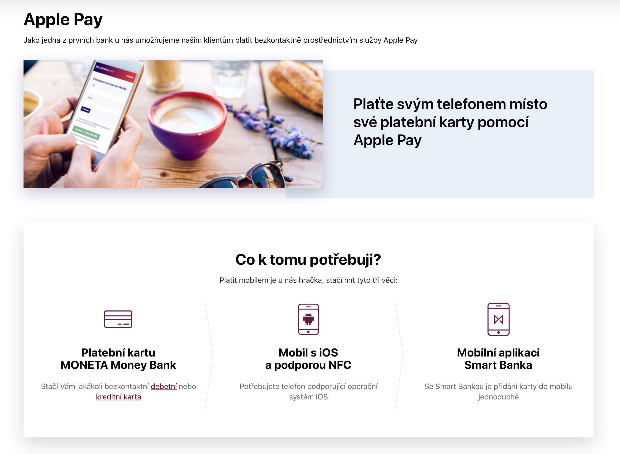 Moneta-Apple-Pay-1