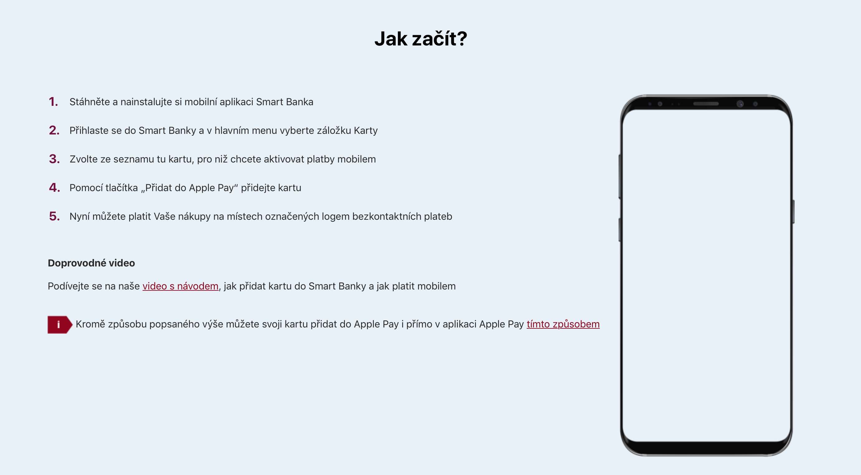Moneta-Apple-Pay-2