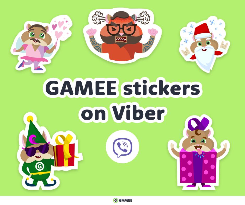 Viber_FB_stickers_1