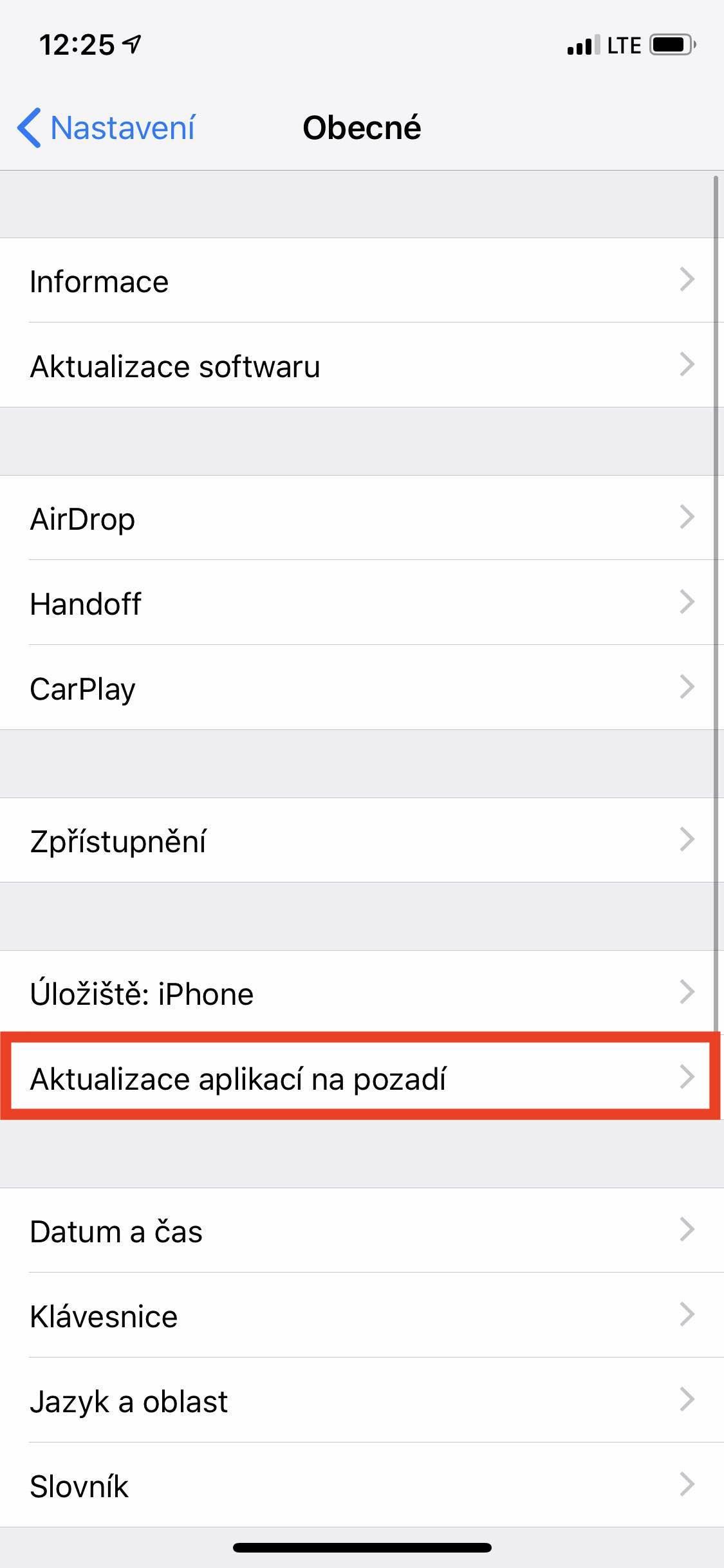 aktualizace_na_pozadi2