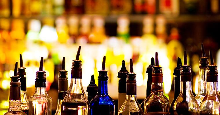 aplikace-na-mereni-alkoholu