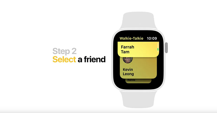 apple-apple-watch-how-to-videa