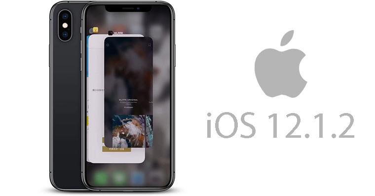 apple-ios-12.1.2