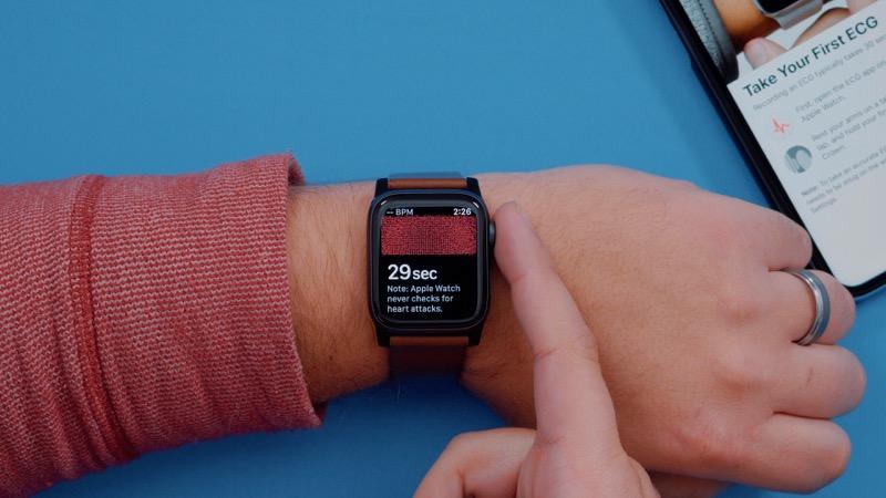 apple-watch-ekg-senzor-usa-1