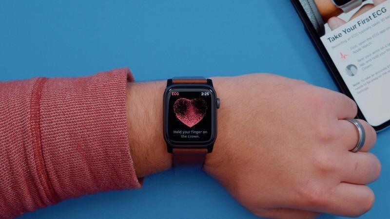 apple-watch-ekg-senzor-usa-4