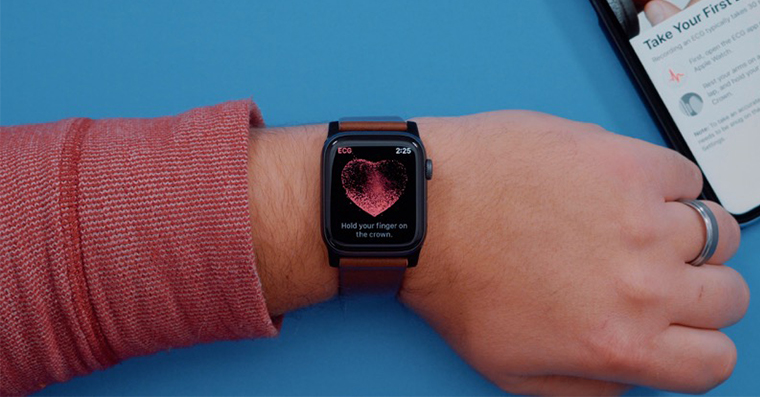 apple-watch-ekg-senzor