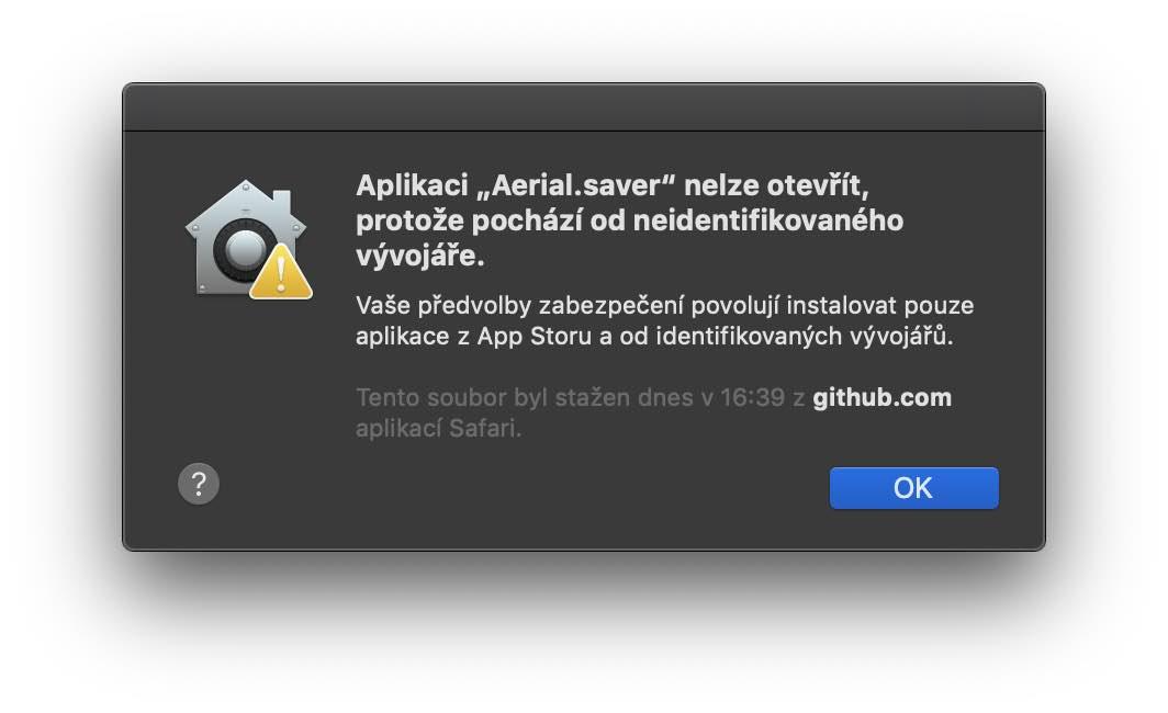 appletv_sporice2