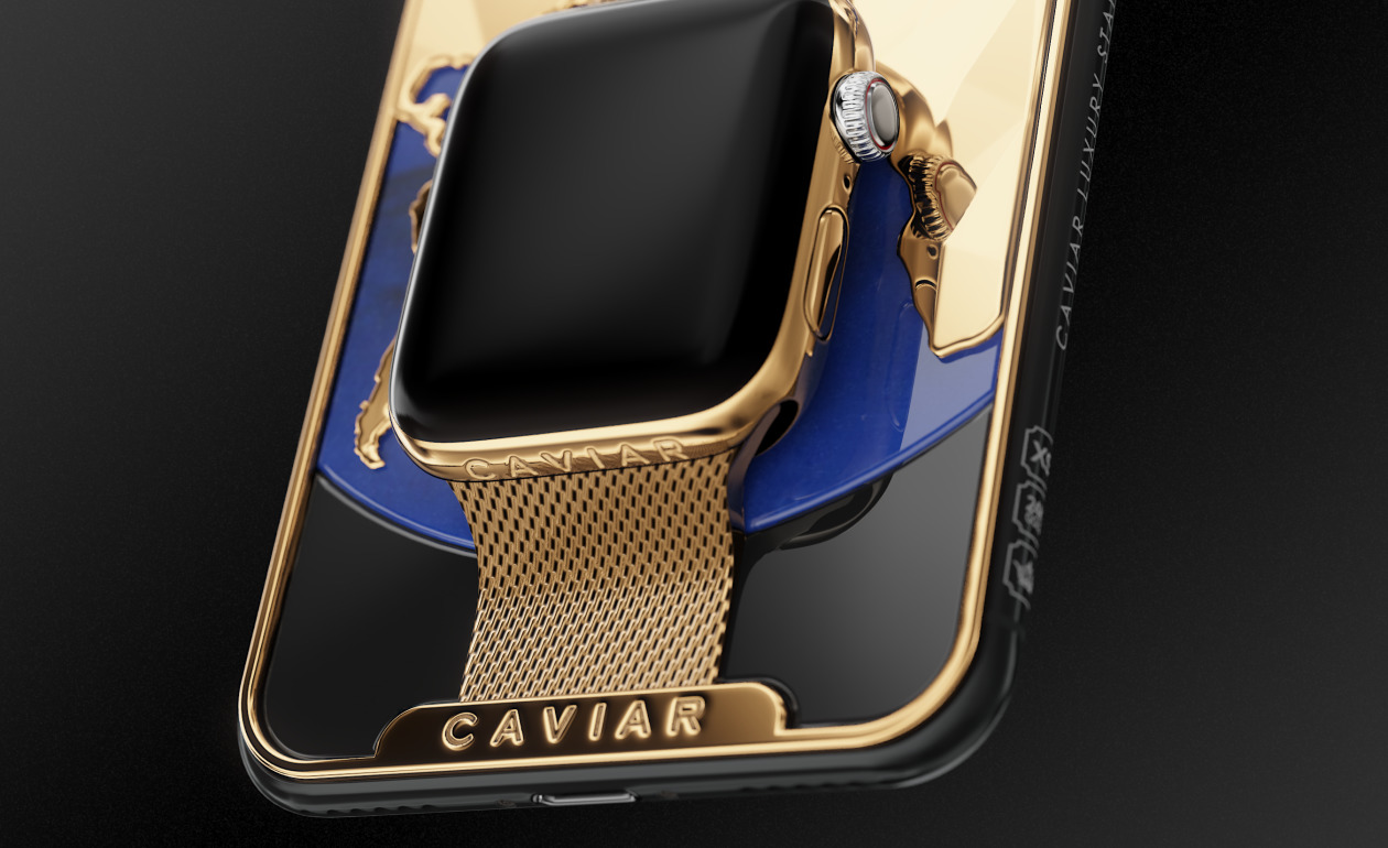 caviar-swiss-dreams-watchphone-2