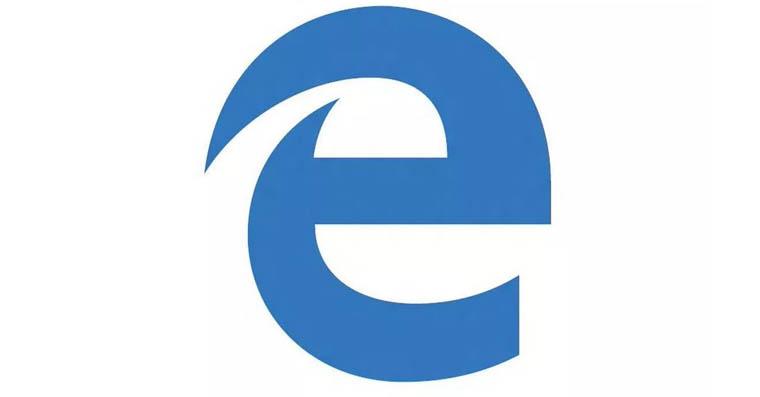 edge fb