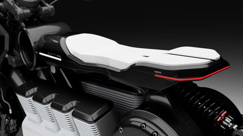 elektro motorka 2