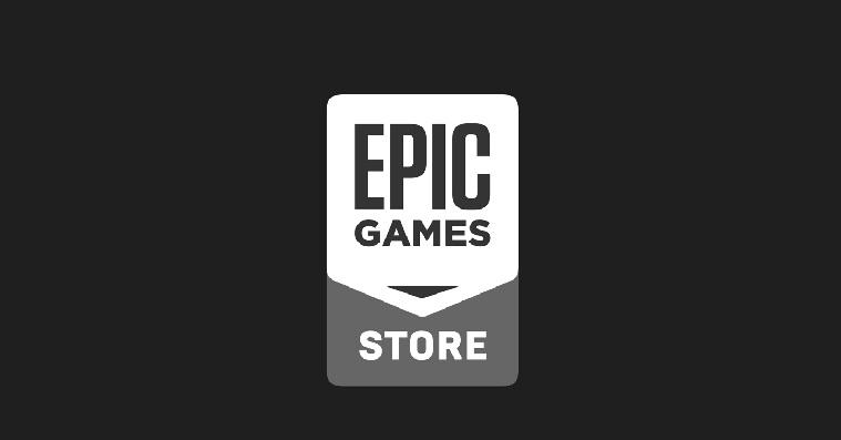 epic-store-fb