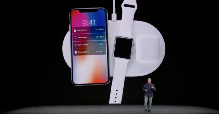 iPhone-AirPower-fb