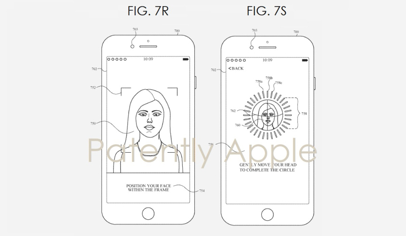 ilustracni-obrazek-face-id-touch-id