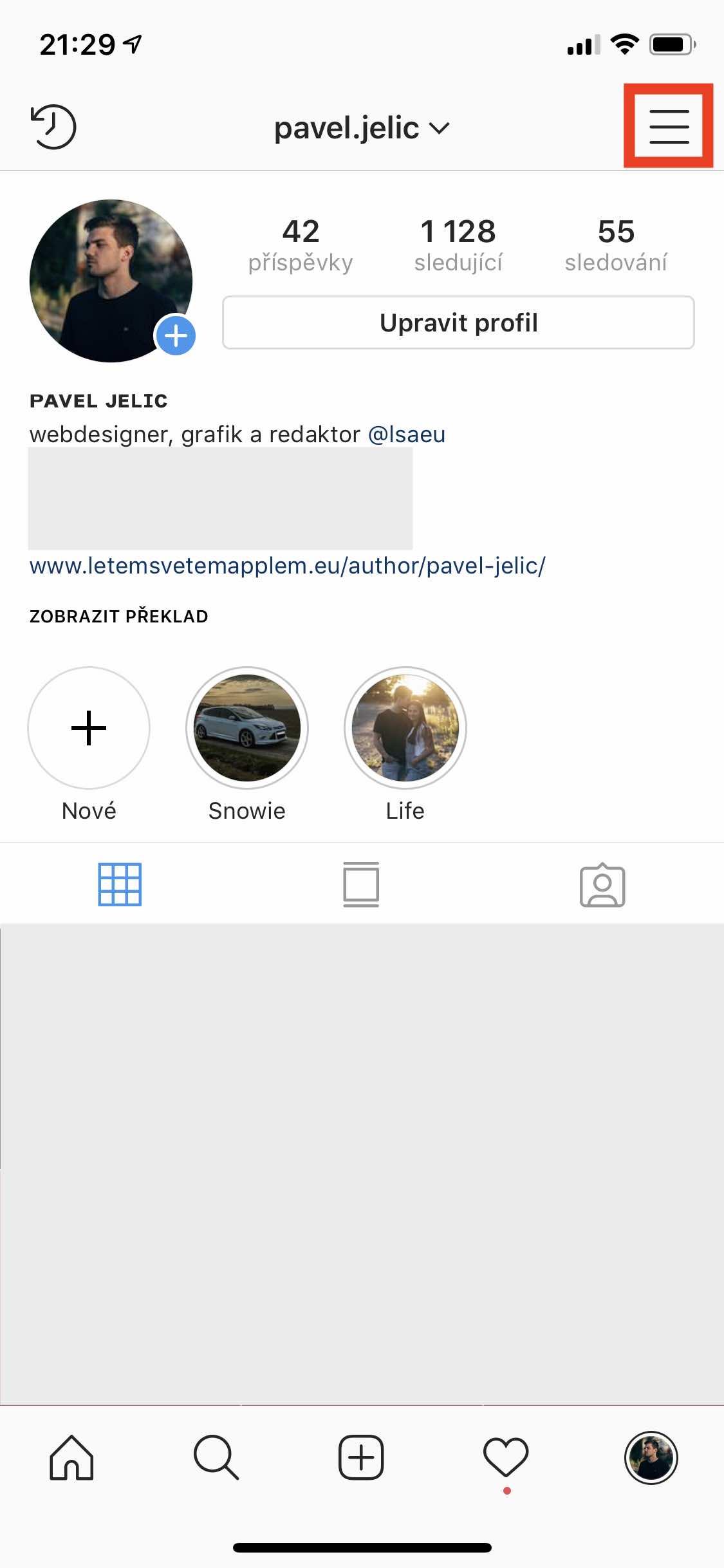 instagram_aktivita2