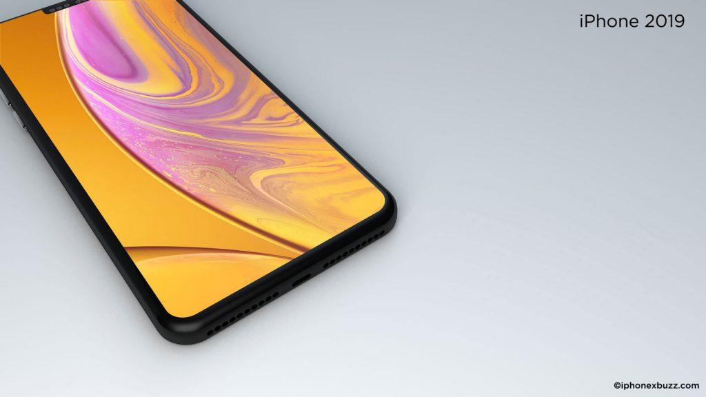 iphone2019 koncept 1
