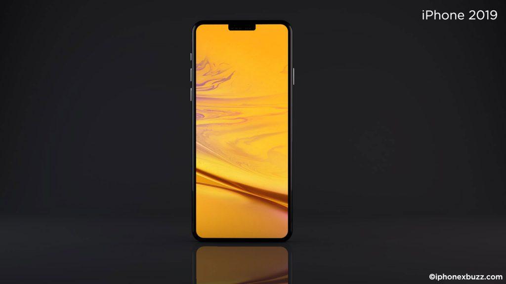iphone2019 koncept 2