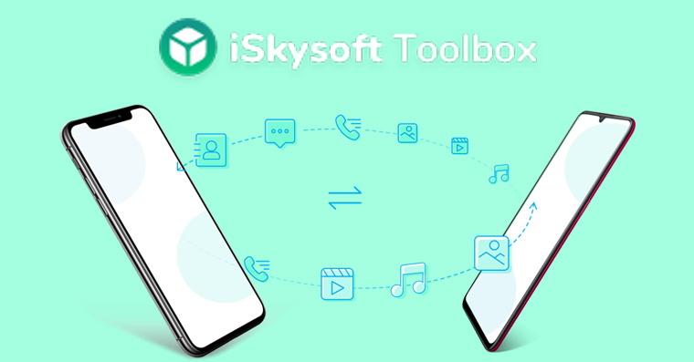 iskysoft_toolbox_fb