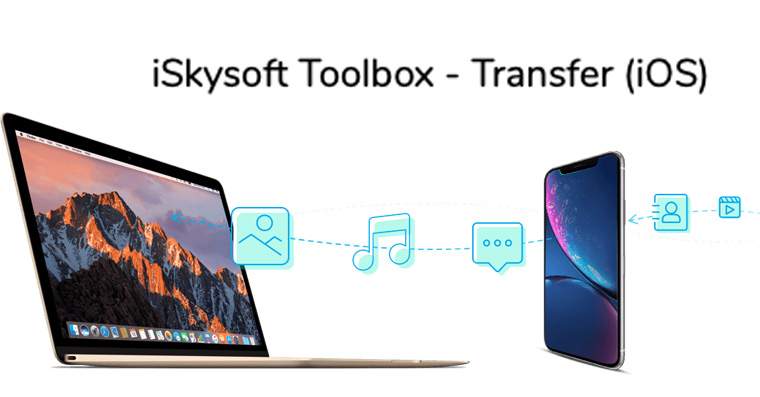 iskysoft_transfer_fb