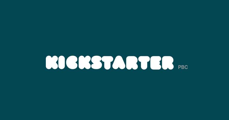 kickstarter fb