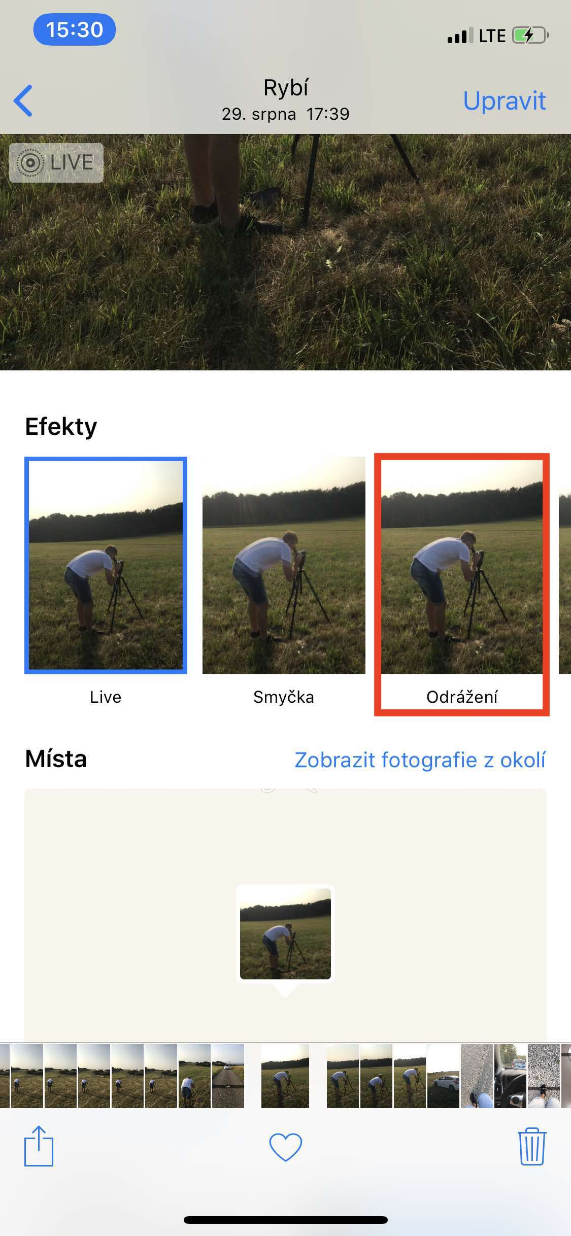 livephoto_android2