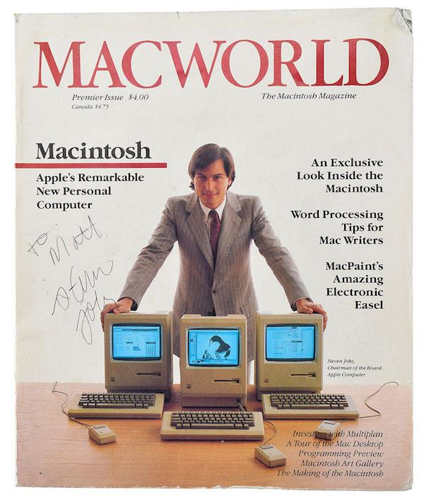 macworld-steve-jobs