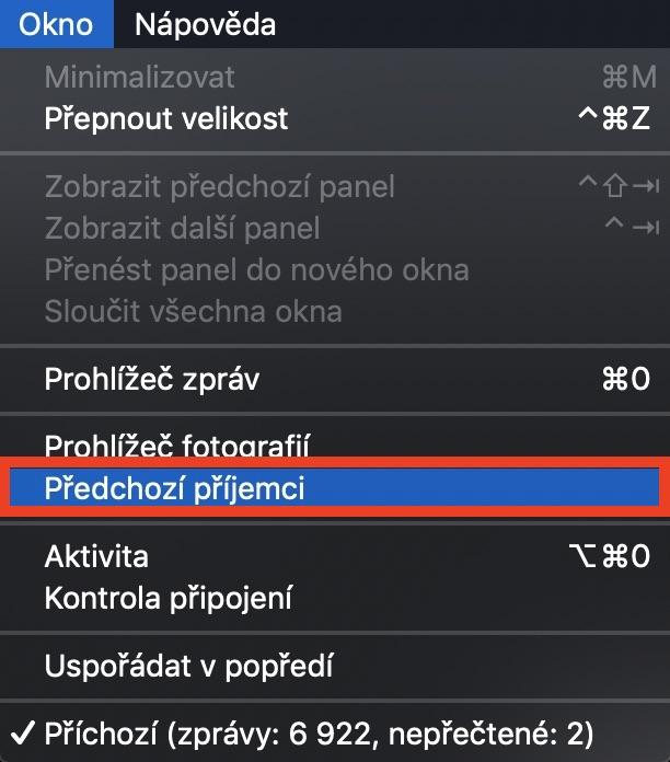 mail_odstranit_adresu1