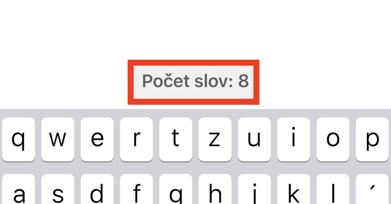 pages_pocetslov_ios
