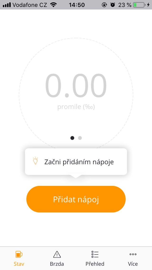 promile-info-1