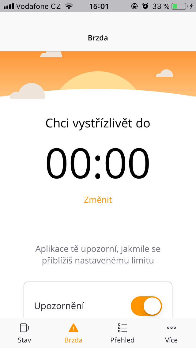promile-info-brzda-1