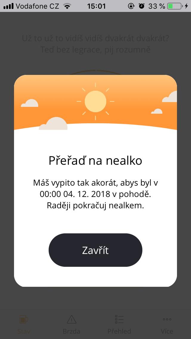 promile-info-brzda-2