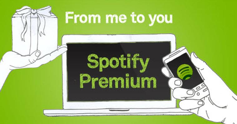 spotify_premium_darek_Fb