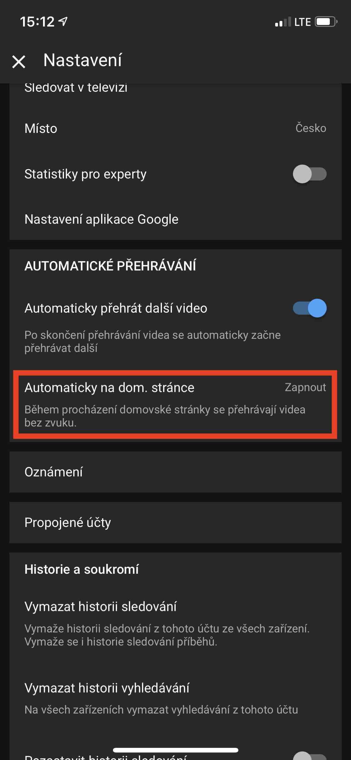 ytb_automaticke_videa4
