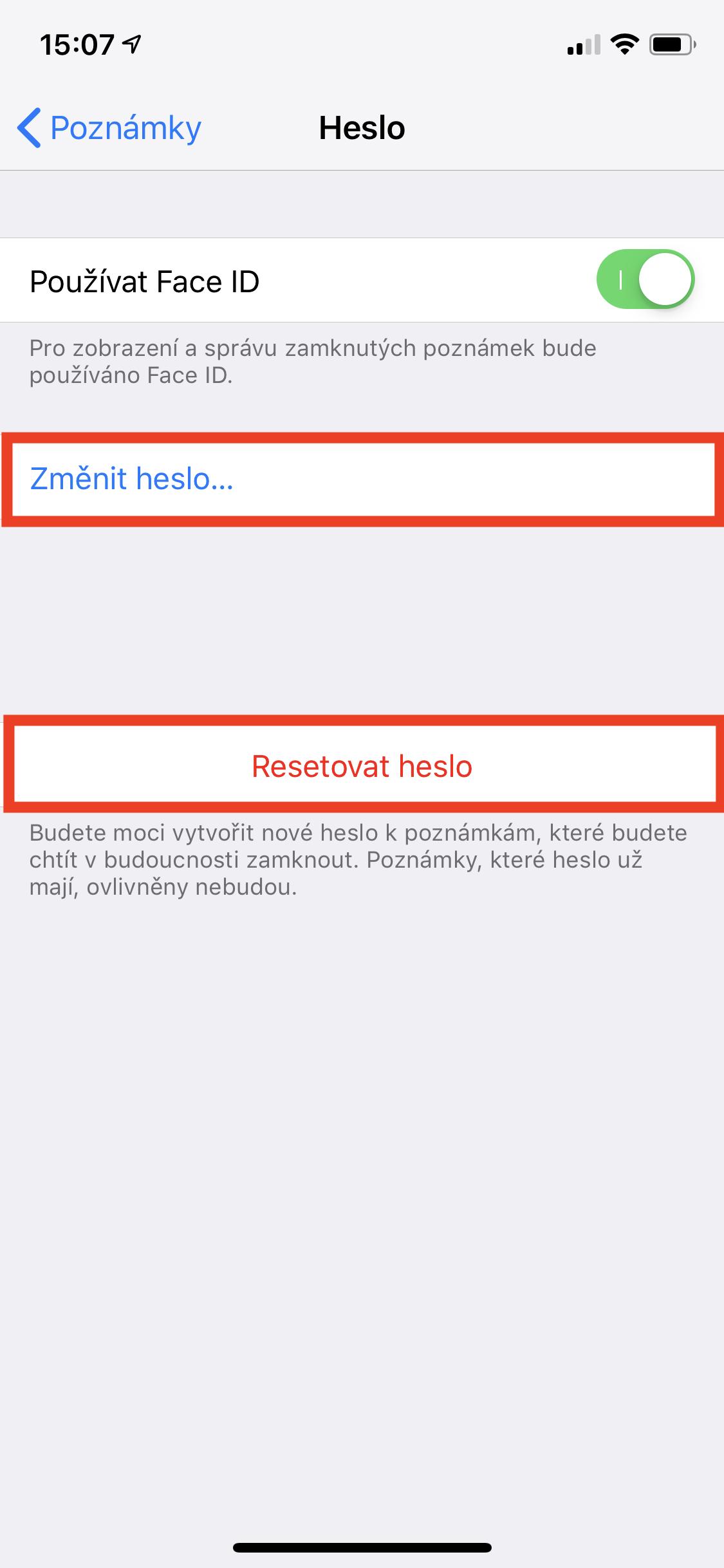 zmena_hesla_poznamky3