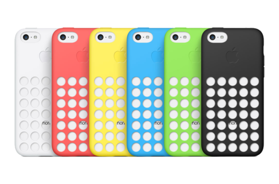 0003531-apple-iphone-5c-case