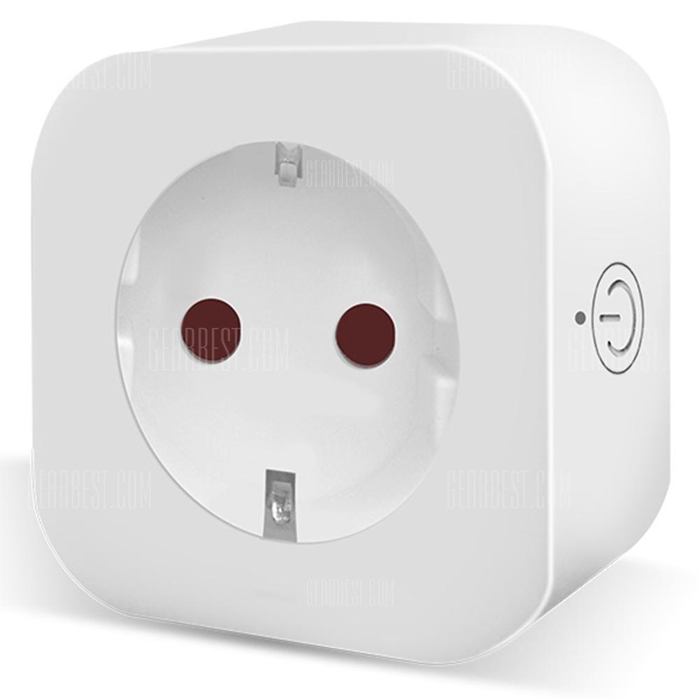 Alfawise Plug 5