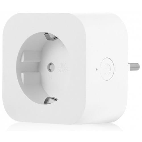 Alfawise Plug 6