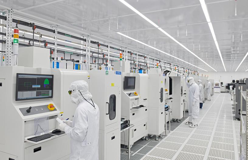 Apple-US-job-creation-Finisar-workers-01252019_big.jpg.large
