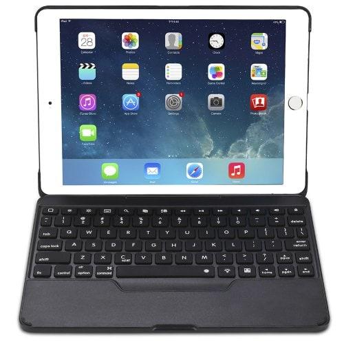 Bluetooth Keyboard 1