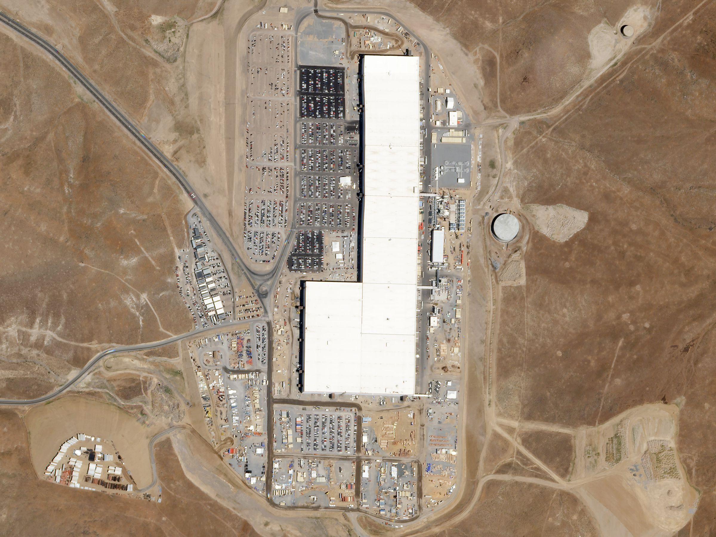 Gigafactory-2