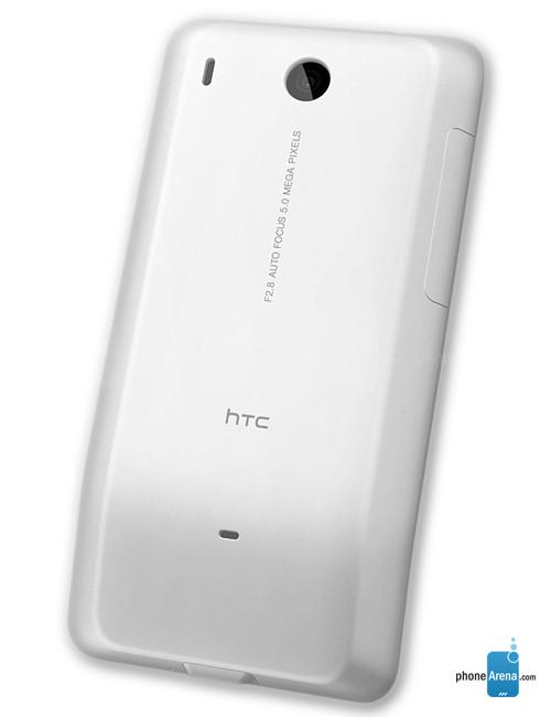 HTC-Hero-5