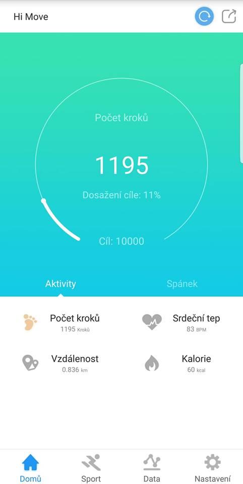 Niceboy-aplikace1