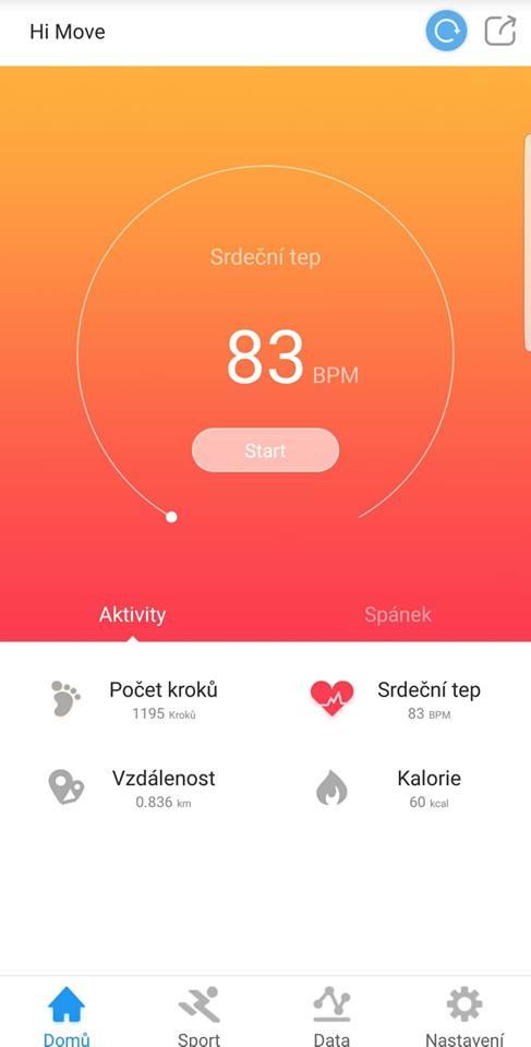 Niceboy-aplikace2