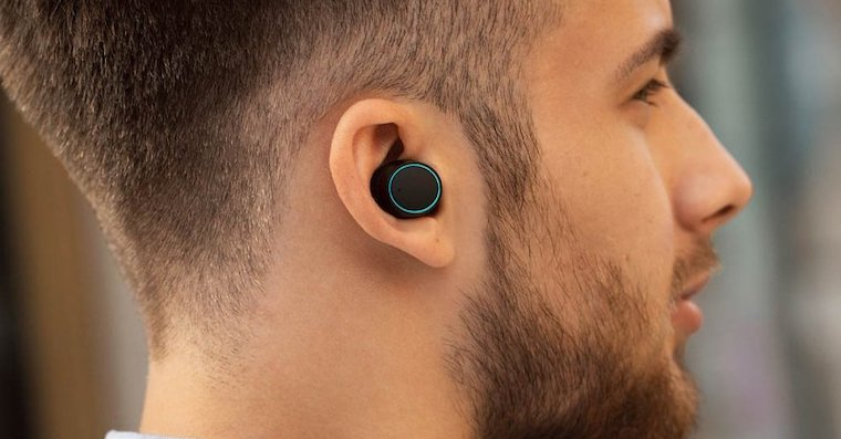 Recenze sluchátek Niceboy Hive Pods: Kvalitní zvuk za přívětivou cenu