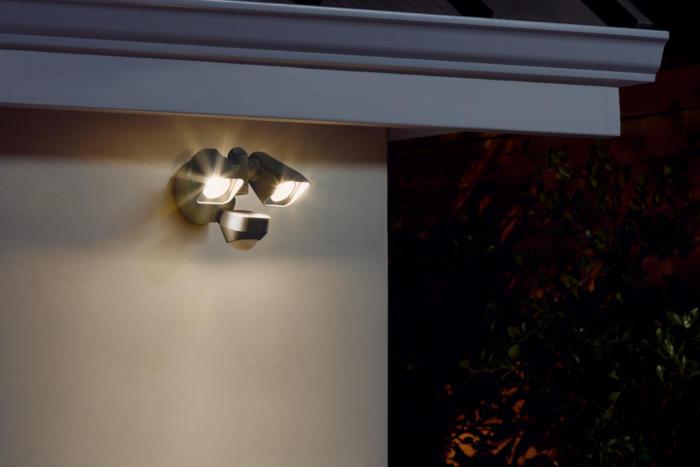 RIng Light TechHive