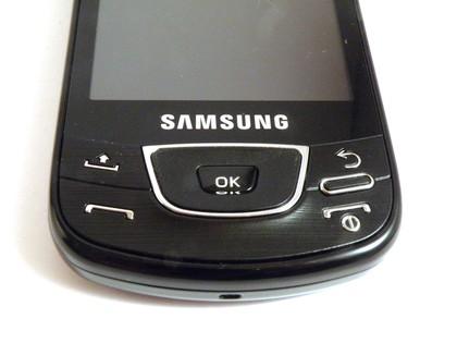 Samsung Galaxy i75001
