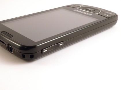 Samsung Galaxy i75002