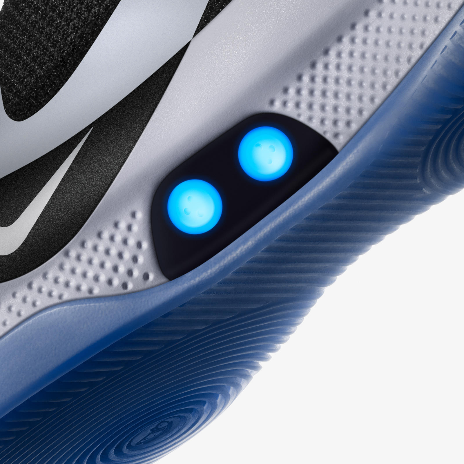 Sp19_BB_Nike_Adapt_20181218_NIKE0538_Detail2_square_1600