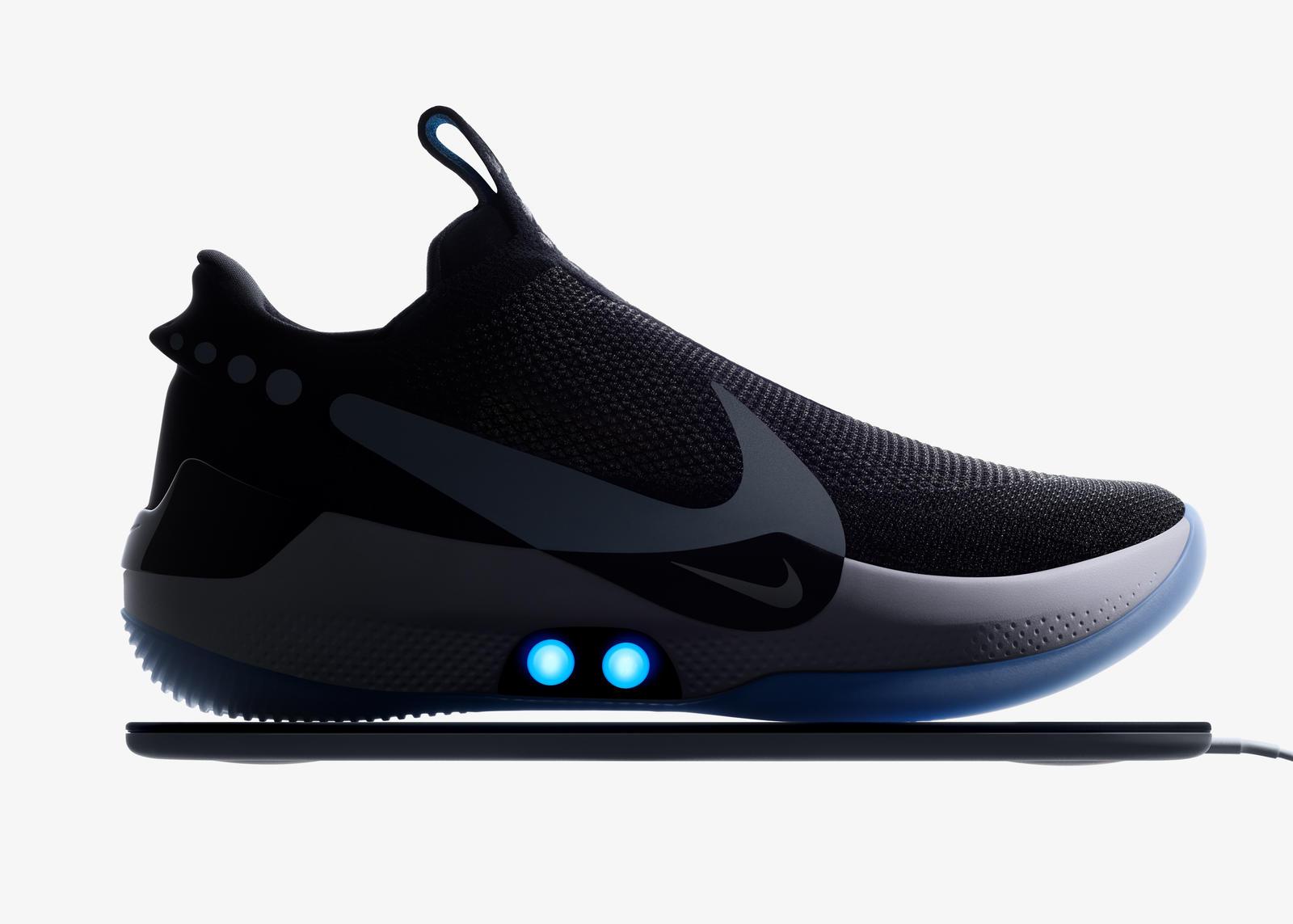 Sp19_BB_Nike_Adapt_20181218_NIKE0538_Detail5_rectangle_1600