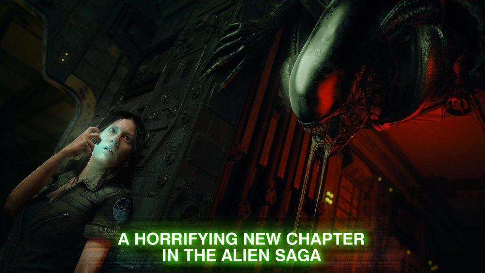 alien blackout 1