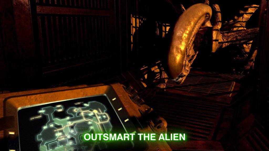 alien blackout 2
